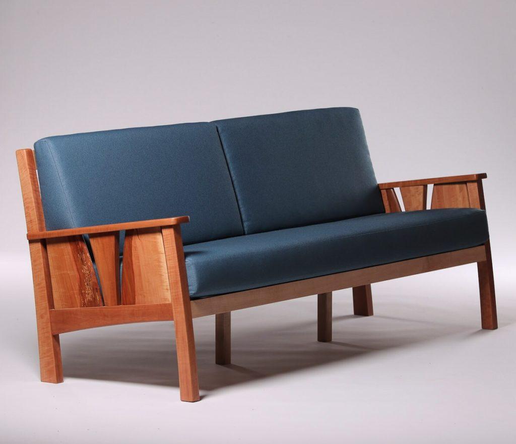 Pear Sofa